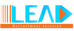 LEAD RECRUITMENT SERVICES